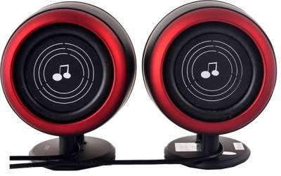 Enter-E-S240-Speaker