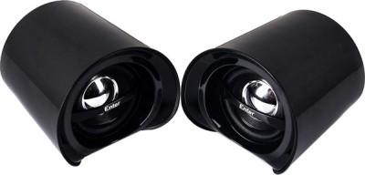 Enter E-S250B 2.0 USB Speaker