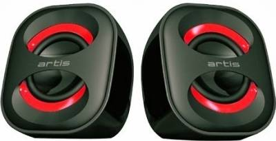 Artis-AR-Mini-600W-2.0-USB-Speakers