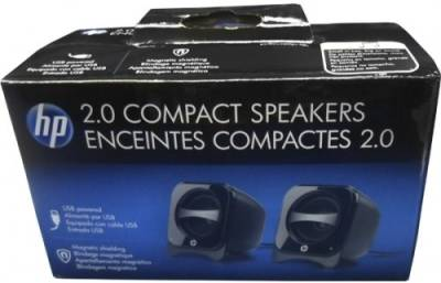 HP-2.0-Compact-Speaker
