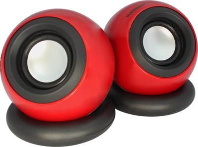 Zebronics-Supernova-USB-Speakers