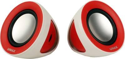 Umax-Boombastic-USP-22-UM-2.0-USB-multimedia-Mini-Speaker