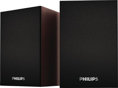 Philips-SPA20/12-Speaker
