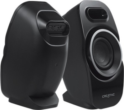 Creative-SBS-A355-Computer-Multimedia-Speaker