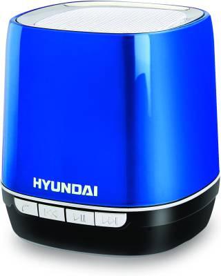 Hyundai-I80-Portable-Bluetooth-Speaker