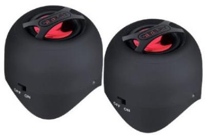 DBEST-London-PS4003-Bluetooth-Mini-Speaker