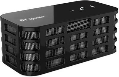 Opower-OPCC01-Monstercube-Bluetooth-Speaker