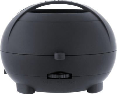 DBEST-PS4008-Wireless