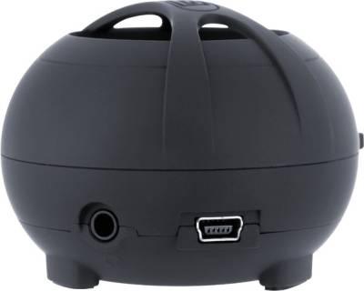DBEST-PS4008-Wireless-Speaker