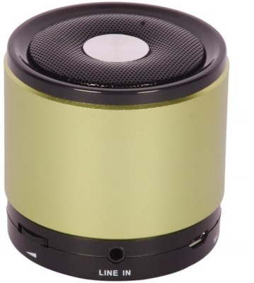 Insono-MB11-Mini-Bluetooth-Speaker
