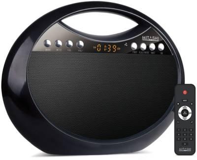 Mitashi-ML-3000-Multimedia-Speaker