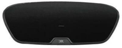 JBL-OnBeat-Venue-Docking-Speaker