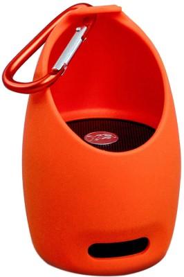 Xsories-Bongo-Drop-Wireless-Speaker
