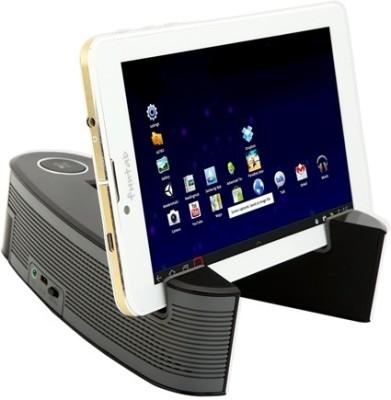 Lapcare-LBS-999-Bluetooth-Speaker