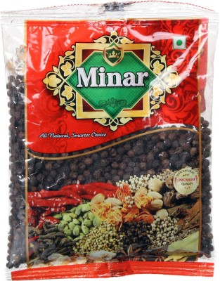 https://rukminim1.flixcart.com/image/400/400/spice-masala/n/6/s/minar-100-whole-black-pepper-original-imaea6bvj92dxzvc.jpeg?q=90