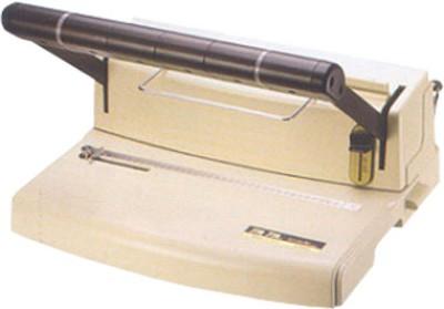 Antiva e-WIRO 31 Manual Wire Binder at flipkart
