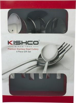 https://rukminim1.flixcart.com/image/400/400/spoon/g/z/b/ssoy0029-kishco-original-imaegese5qexpsfc.jpeg?q=90