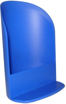 tupperware Plastic Serving Spoon(Pack of 1)  available at flipkart for Rs.125