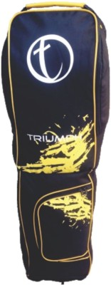 Triumph pro 707 hockey Backpack(Multicolor, Backpack)
