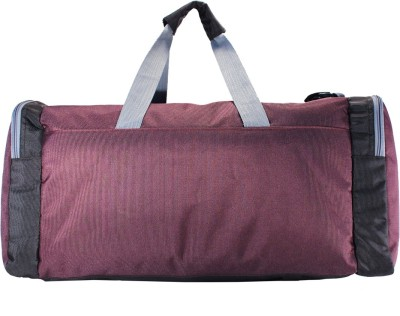 3G Air Small Travel Bag  - Large(Purple)  available at flipkart for Rs.549