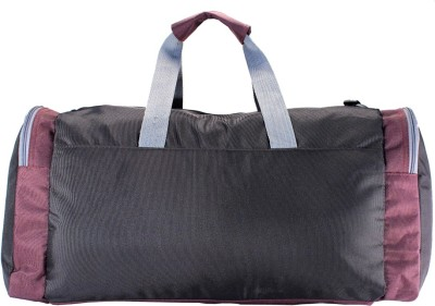 3G Air Small Travel Bag  - Large(Black)  available at flipkart for Rs.849