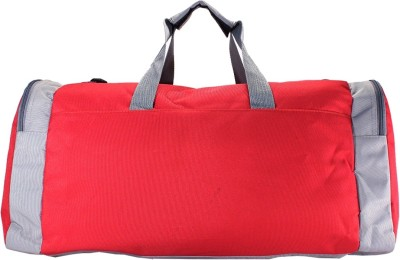 3G Air Small Travel Bag  - Large(Red)  available at flipkart for Rs.649