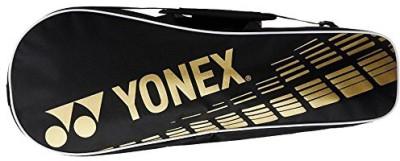 Yonex SUNR 1004 Kit Bag
