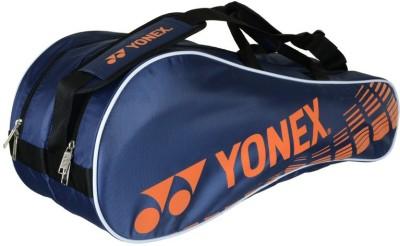 Yonex SUNR 1004 PRM Backpack Blue, Kit Bag