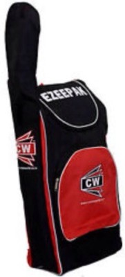CW Ezeepak Backpack Backpack CW Cricket Bags