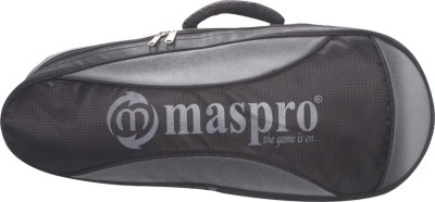 Maspro Latest Backpak Multicolor, Backpack Maspro Badminton Bag