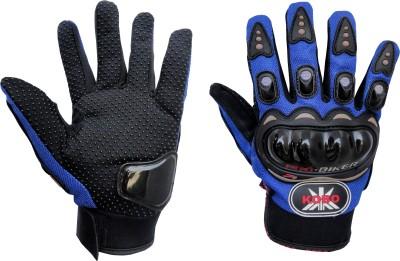 https://rukminim1.flixcart.com/image/400/400/sport-glove/5/x/b/3808-left-right-60-kobo-9-5-driving-gloves-pro-biker-motor-cycle-original-imae8ezmdjfcbwjc.jpeg?q=90