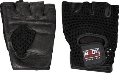 https://rukminim1.flixcart.com/image/400/400/sport-glove/6/s/n/bw-83-body-sculpture-fitness-gloves-bw-83-original-imadz3y4zenrwtms.jpeg?q=90