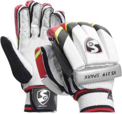 https://rukminim1.flixcart.com/image/400/400/sport-glove/a/f/r/sg-batting-gloves-vs-319-spark-youth-original-imadtbkazkmeewkw.jpeg?q=90