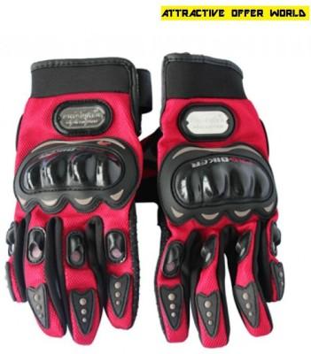 https://rukminim1.flixcart.com/image/400/400/sport-glove/g/t/8/red-xl-at-5007-left-right-0-275-attractive-offer-world-8-5-original-imaenp5qgha3rxnw.jpeg?q=90