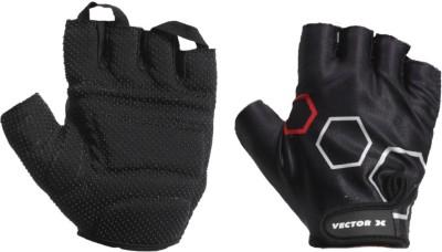 https://rukminim1.flixcart.com/image/400/400/sport-glove/h/a/r/vector-x-fitness-gloves-vx-300-xl-original-imadtg7gbr7yktnt.jpeg?q=90