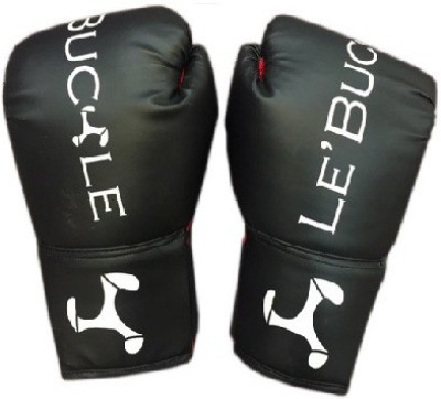https://rukminim1.flixcart.com/image/400/400/sport-glove/h/b/p/pair-boxing-gloves-black-and-red-men-le-buckle-002-10-ounces-10-original-imaes7h5jjfkkdgz.jpeg?q=90