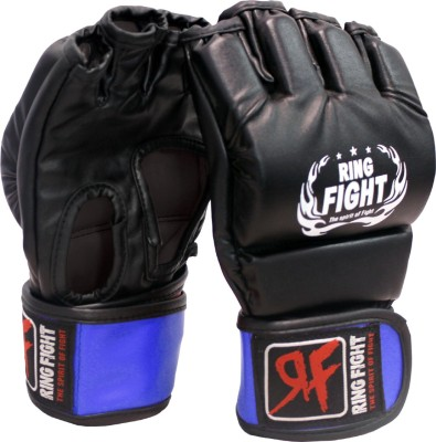 https://rukminim1.flixcart.com/image/400/400/sport-glove/h/x/y/na-left-right-500-ring-fight-9-5-boxing-gloves-mma-ufc-open-original-imaeahywrathhdjn.jpeg?q=90