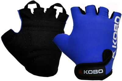 https://rukminim1.flixcart.com/image/400/400/sport-glove/k/2/g/wtg-05-blue-left-right-60-kobo-8-5-gym-fitness-gloves-exercise-original-imaemh7zubymhybe.jpeg?q=90