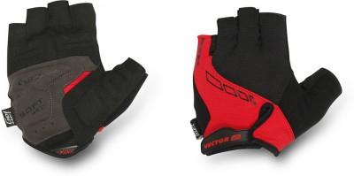 https://rukminim1.flixcart.com/image/400/400/sport-glove/m/5/f/na-left-right-95-vector-x-na-cycling-gloves-rider-cyc-s-original-imaeza4hgjmzsqew.jpeg?q=90