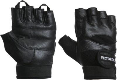 https://rukminim1.flixcart.com/image/400/400/sport-glove/v/h/m/vector-x-fitness-gloves-vx-900-m-original-imadtanj4wjuazwj.jpeg?q=90