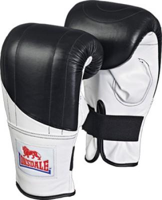 https://rukminim1.flixcart.com/image/400/400/sport-glove/v/p/3/25952-lonsdale-boxing-gloves-pro-fitness-style-bag-mitts-m-original-imadkbh3sbdbedeb.jpeg?q=90