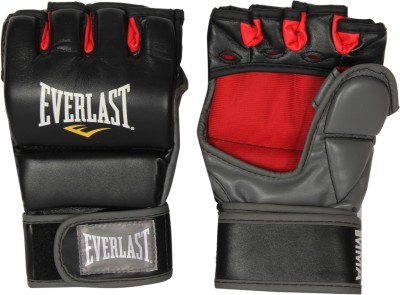 https://rukminim1.flixcart.com/image/400/400/sport-glove/w/q/q/7772sm-left-right-everlast-martial-art-gloves-grappling-m-original-imae25jkbhfhgbjk.jpeg?q=90