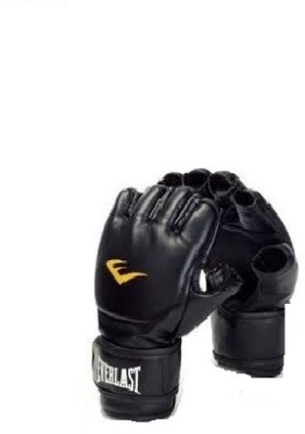 https://rukminim1.flixcart.com/image/400/400/sport-glove/x/j/9/7560lxl-lxl-left-right-na-everlast-na-boxing-gloves-grappling-l-original-imae2fg5fnzejedq.jpeg?q=90