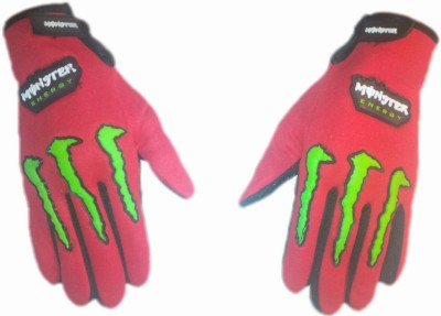 https://rukminim1.flixcart.com/image/400/400/sport-glove/x/v/8/monmanred12-left-right-100-monster-na-riding-gloves-biker-l-original-imae2dgynhmzjdeg.jpeg?q=90