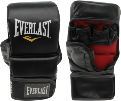 https://rukminim1.flixcart.com/image/400/400/sport-glove/x/w/h/7773sm-m-left-right-na-everlast-na-boxing-gloves-striking-original-imae2fg6fxvhy65p.jpeg?q=90