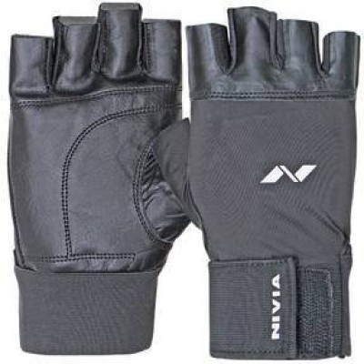 https://rukminim1.flixcart.com/image/400/400/sport-glove/y/z/k/gg-890-bk-g-nivia-l-gym-fitness-gloves-leather-gym-original-imaegdxhhedtaryh.jpeg?q=90