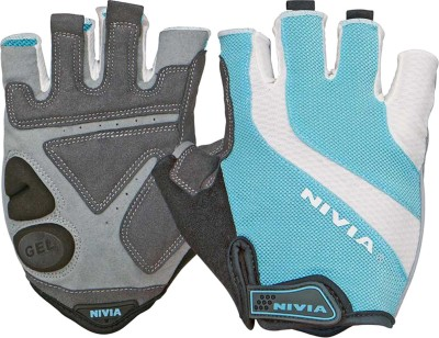 https://rukminim1.flixcart.com/image/400/400/sport-glove/z/f/q/795-left-right-nivia-gym-fitness-gloves-gel-s-original-imae43cjgfthgays.jpeg?q=90
