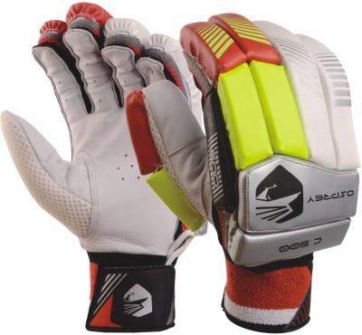 https://rukminim1.flixcart.com/image/400/400/sport-glove/z/t/k/c-500-right-na-osprey-na-batting-gloves-c-500-boys-original-imaefbezyq9grg5j.jpeg?q=90