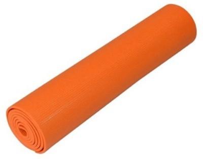 38 Off On Quick Shel Exercise Mat Durable Quality Orange