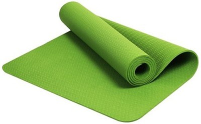 Deemark 01 Green NA mm Yoga Mat